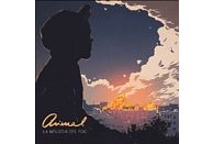 Animal - La melodia del foc - CD