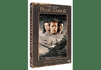 Pearl Harbor - DVD