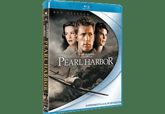 Pearl Harbor - Blu-ray