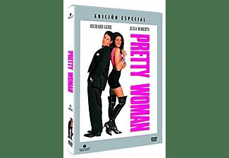 Pretty Woman - DVD