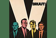 Bruut! - V [Vinyl]