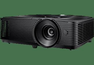 OPTOMA Beamer S334E SVGA Projektor