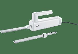 GRAEF EK 501 Elektromesser