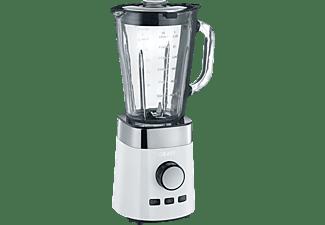 GRAEF TB 501 Standmixer Weiß (1000 Watt)