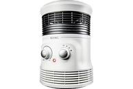 KOENIC KFH 3161 W Heizlüfter (1800 Watt)
