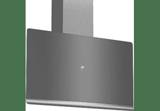 Campana Balay 3bc497gg Decorativa 730m³h 56 Db Led