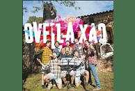 Ovella Xao - Cant corral - CD