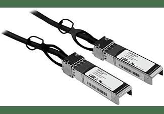 Cable - StarTech.com SFPCMM3M Cable SFP+ Ethernet Twinax de 10 Gigabits