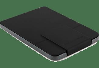 Funda eReader - Kobo Sleepcover Clara HD, Negro