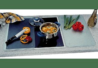 Accesorio encimera - Menz & Könecke 4200000059, Vidrio, 2 unidades, 52x30