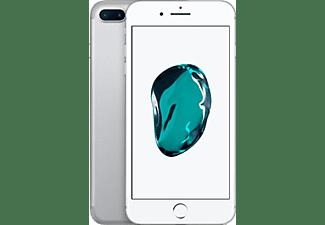 fundas iphone 7 media markt
