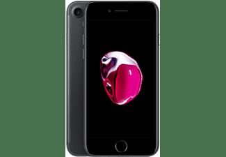 mediamarkt funda iphone 7 plus