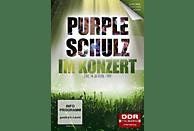 Purple schulz nach wie vor