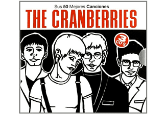 The Cranberries - Sus 50 Mejores Canciones