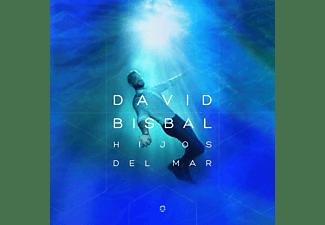 David Bisbal - Hijos del mar