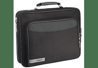 Tech air Z Series Z0101 - Funda de transporte para portátil