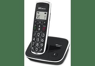 Teléfono - SPC 7608 con identificador de llamadas