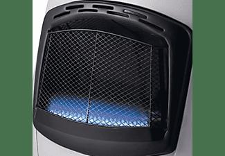 Estufa de gas - De Longhi VBF 2 Potencia máxima 4200W, Termostato, Doble sistema de seguridad