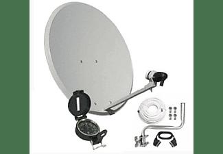 Kit instalación satélite - Engel AN 0432 E para antenas parabólicas