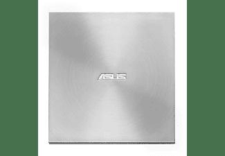 Grabadora de DVD - ASUS SDRW-08U7M-U, DVD±RW