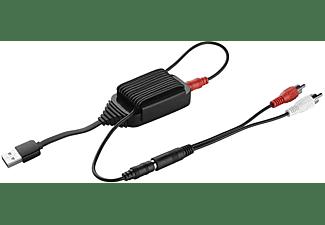 Transmisor - One For All SV 1770, Bluetooth, 95 dB