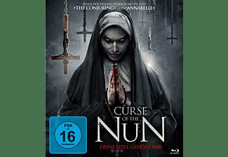 curse of the nun - deine seele gehört ihr