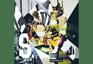 Sido - Kronjuwelen [CD]