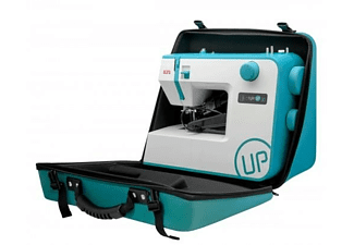 Funda para máquina de coser - Alfa Style to u Alta resistencia, Protege de suciedad y golpes,