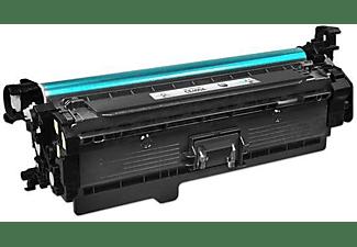 Tóner - HP 201X LaserJet, Negro, CF400X