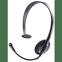 Auriculares Gaming - Big Ben Interactive - Communicator Headset PS4