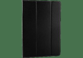"Funda para tablet - E-Vitta CASE CAMERA FREE, para 9 - 10.1"", Negra"