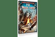 P-51 Dragon Fighter - DVD