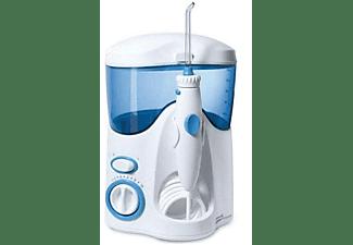 Irrigador dental - Waterpik Ultra WP-100 10 ajustes de presión Rotación 360 º Ideal implantes