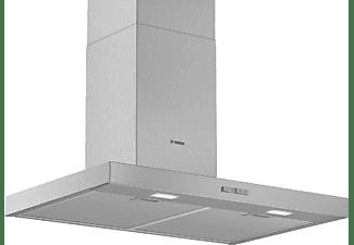 Campana Bosch Dwb76bc50 Decorativa 590 M³h 3 Potencias