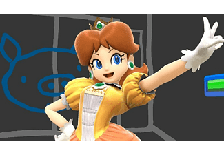 Nintendo Switch Super Smash Bros. 2 Ultimate