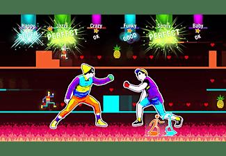 Xbox 360 Just Dance 2019