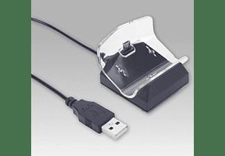 Base de carga DualShock 4 - Woxter - Mini Charger