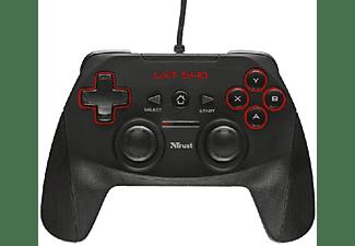 Mando Videojuegos - Trust GXT 540