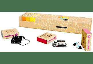 Kit de Electrónica - BQ - ZUM Kit