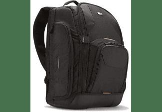 Mochila - Case-Logic SLRC-206 Negra