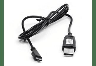 Cable USB a Micro USB - Samsung