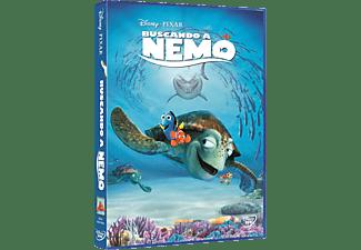 Buscando a Nemo 2013 - DVD