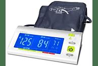 Tensiómetro - HoMedics BPA-3000-EU, De Brazo, Blanco