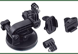 Accesorio GoPro - GoPro AUCMT-302 Ventosa