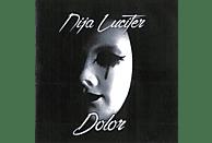 Nija Lucifer - Dolor - CD