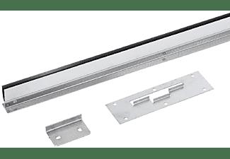 Accesorio frigorífico - Bosch KSZ 12595, Para unión frigorífico, Inox