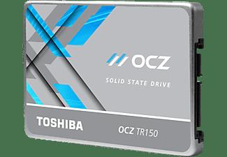 "Disco duro SSD 480GB - OCZ Trion 150, 550 MB/s, 2,5"", 90.000 IOPS"