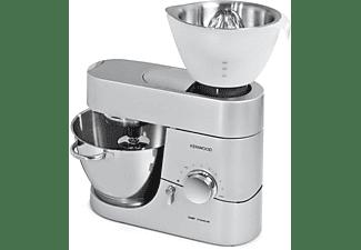 Accesorio Exprimidor - Kenwood AWAT312B01 - Compatible con robots Major & Chef Kenwood
