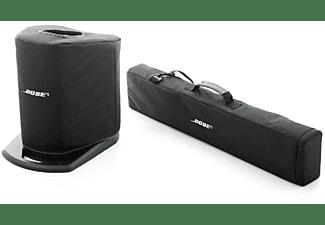 Torre de sonido - Bose L1 Compact, Preamplificado