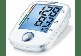 Tensiómetro - Beurer BM44 para brazo, Detección de la arritmia